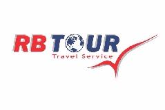 RB TOUR